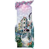 Пазл панорама Art Puzzle Венеция в цветах, 1000 деталей