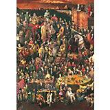 Пазл Art Puzzle 113 известных людей, 1500 деталей