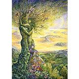 Пазл Art Puzzle Любовь природы, 1000 деталей