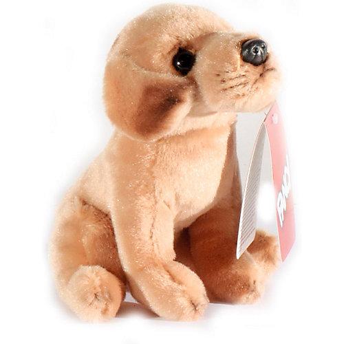 Мягкая игрушка Dream Makers Собака Бой от Fancy