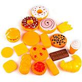 Набор сладостей Maya Toys, 18 шт