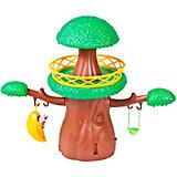Игровой набор Qpeas Волшебное дерево, с функцией ночника