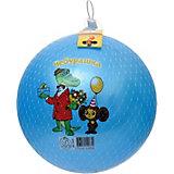 Мяч ЯиГрушка «Чебурашка»