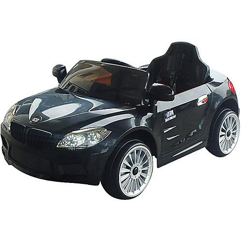 Электромобиль City-Ride, 115х65х50 см от City-Ride