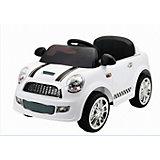 Электромобиль City-Ride, 99х50х53 см