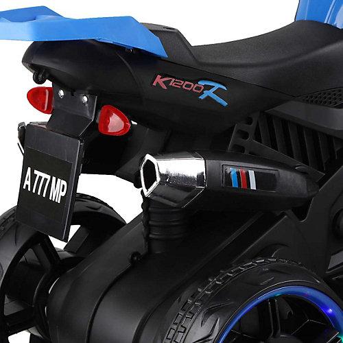 Мотоцикл City-Ride, 65х22х39 см от City-Ride
