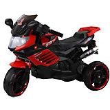 Мотоцикл City-Ride, 65х22х39 см
