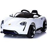 Электромобиль City-Ride, 115х65х50 см