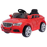 Электромобиль City-Ride, 108х57х31 см