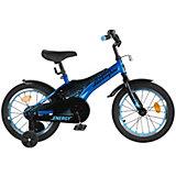 """Двухколёсный велосипед Lamborghini Energy 16"""""""