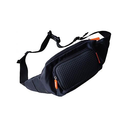 Поясная сумочка Upixel - разноцветный от Upixel