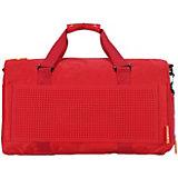 Спортивная сумка Upixel