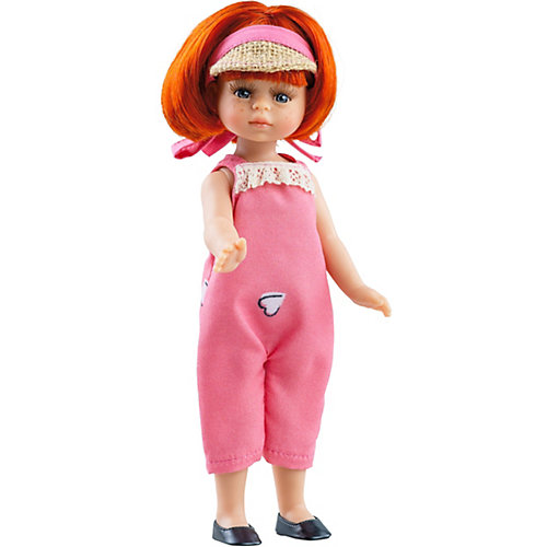 Кукла Paola Reina Мария, 21 см от Paola Reina