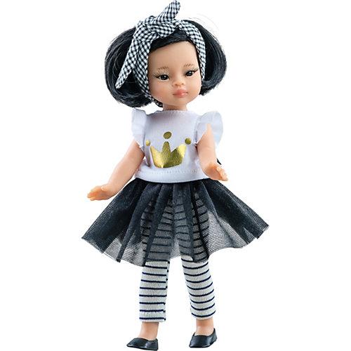 Кукла Paola Reina Миа, 21 см от Paola Reina