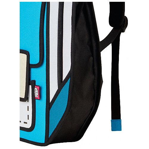 Рюкзак JumpFromPaper Spaceman - разноцветный от JumpFromPaper