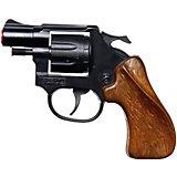 Револьвер Edison