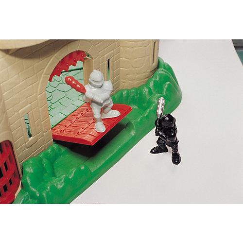 Игровой набор Red Box Средневековый замок от Red Box