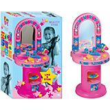 Игровой набор Faro Туалетный столик, 89 см