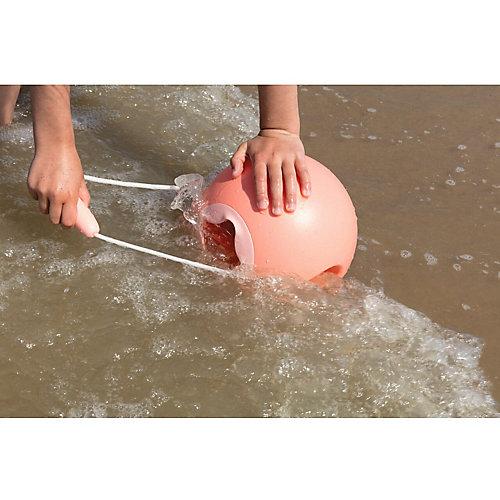 Ведёрко для воды Quut Ballo Classic