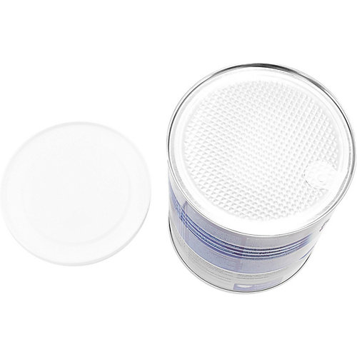Молочная смесь Nutrilon 1 гипоаллергенный, с 0 мес, 400 г от Nutrilon