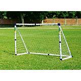 Футбольные ворота Proxima