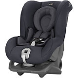 Автокресло Britax Romer First Class Plus 0-18 кг Storm Grey