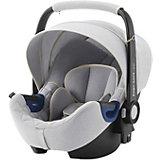 Автокресло Britax Romer Baby-Safe 2 i-size 0-13 кг Nordic Grey Special