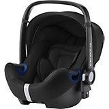 Автокресло Britax Romer Baby-Safe 2 i-size 0-13 кг Cosmos Black