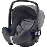 Автокресло Britax Romer Baby-Safe 2 i-size 0-13 кг Storm Grey