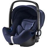 Автокресло Britax Romer Baby-Safe 2 i-size 0-13 кг Moonlight Blue