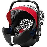 Автокресло Britax Romer Baby-Safe 2 i-size 0-13 кг Letter Design