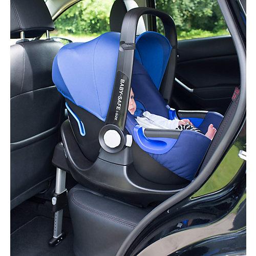 База Britax Romer Baby-Safe i-Size от Britax Römer