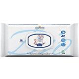 Детские органические влажные салфетки Linea Bimbi, 60 шт