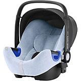 Летний чехол для автокресла Britax Roemer Baby-Safe i-Size