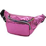 Поясная сумка Mihi-Mihi Bright Shine
