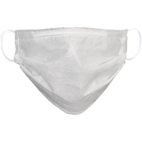 Комплект защитных масок, 50 шт