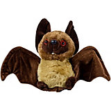 Мягкая игрушка Wild Republic Летучая мышь, 33 см