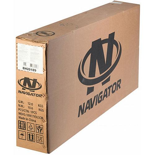 """Двухколёсный велосипед Navigator Bingo 20"""" от Navigator"""
