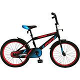 """Двухколёсный велосипед Navigator Sports 20"""""""