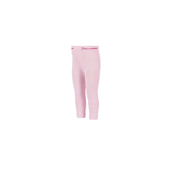 Leggins Leggins Herzen Leggings