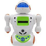 """Интерактивный робот Oubaoloon Сказочник """"В гостях у сказки"""""""