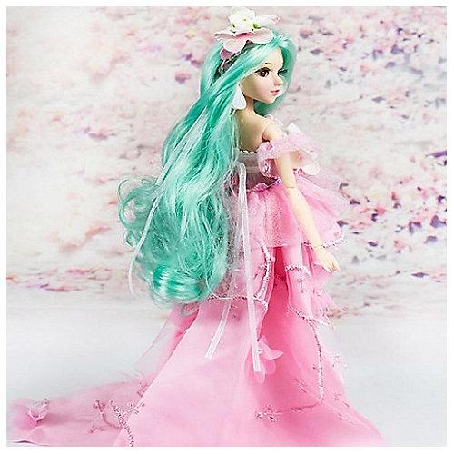 "Кукла DBS toys MM Girl ""Знаки зодиака"" Дева, 30 см от DBS Toys"