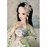 Кукла DBS toys Dream fairy Юки, 62 см