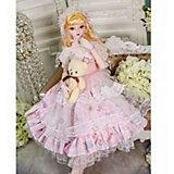 Кукла DBS toys Dream fairy Ванесса, 62 см