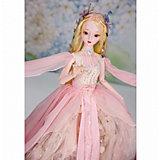 Кукла DBS toys Dream fairy Кристал, 62 см