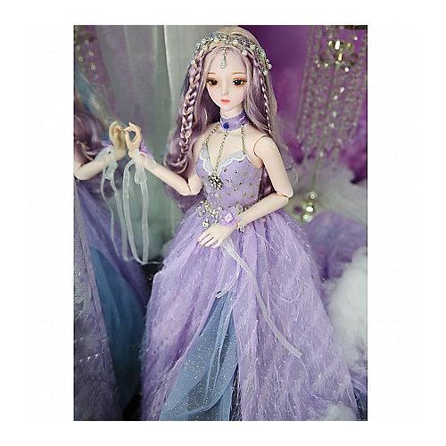 Кукла DBS toys Dream fairy Вайолет, 62 см от DBS Toys