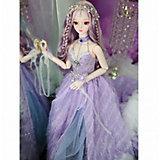 Кукла DBS toys Dream fairy Вайолет, 62 см