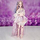 Кукла DBS toys Dream fairy Вики, 62 см