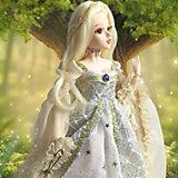 Кукла DBS toys MM Girl Странница, 30 см