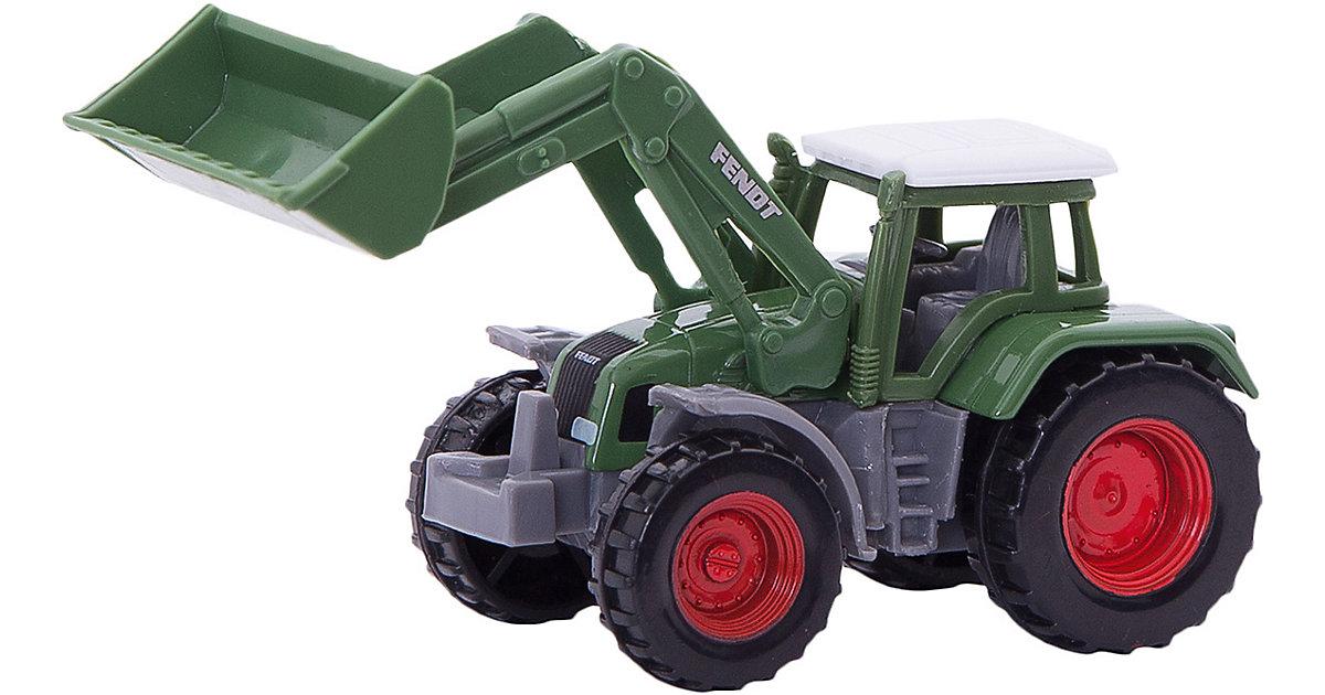 Fendt Traktor Preise : fendt traktor 1 16 preisvergleich die besten angebote ~ Kayakingforconservation.com Haus und Dekorationen